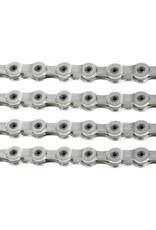 Sram PC1031 10 Speed Chain SILVER/GREY 114 LINK