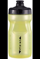 Giant ARX Bottle 400CC
