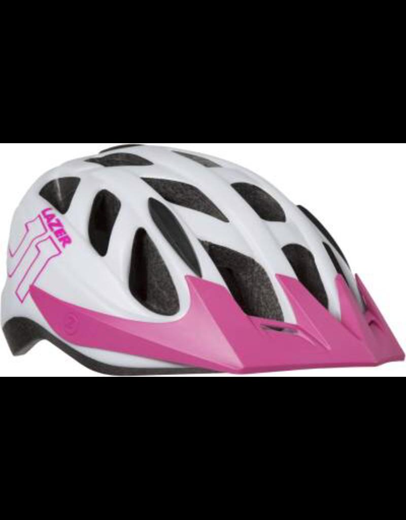 Lazer J1 Helmet