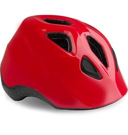 Madison Scoot Toddler Helmet 46-50cm