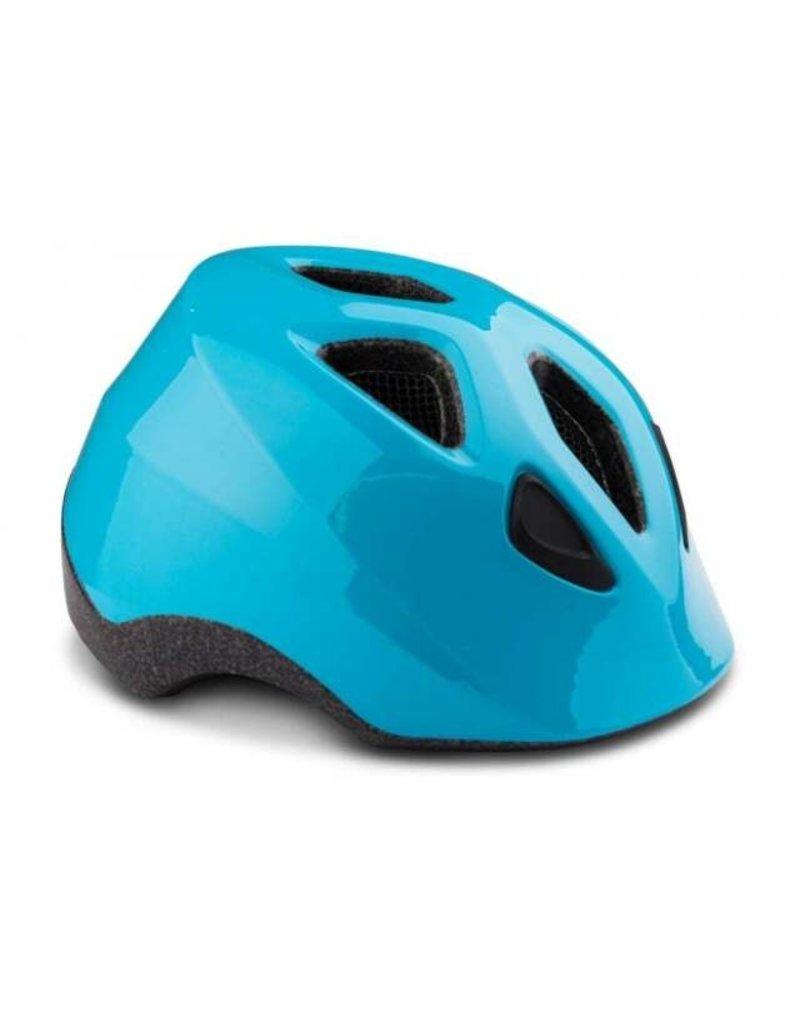 Madison Scoot Toddler Helmet 46-50cm