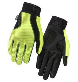 Giro Blaze 2.0 Glove