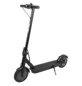 Anlen E9X eScooter