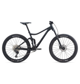 Giant Stance XL 27.5 Gunmetal Black
