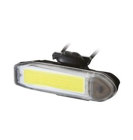 Forme LTF60 LED USB front light 60LM
