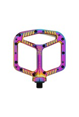Oneup Components Aluminum Pedals OIL SLICK