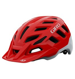 Giro Radix Mips Helmet 2021
