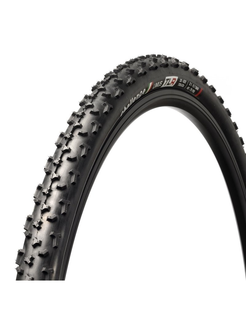 Limus VCL Tubeless Ready