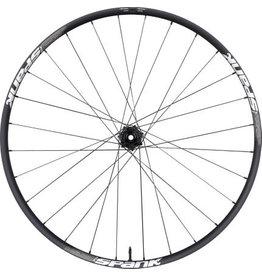 """Spank 359 Rear Wheel Black 29"""" 148mm"""