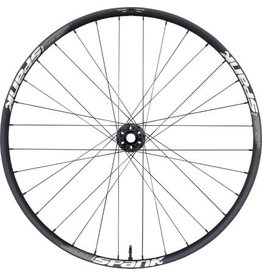 Spank 359 front Wheel Black 148mm