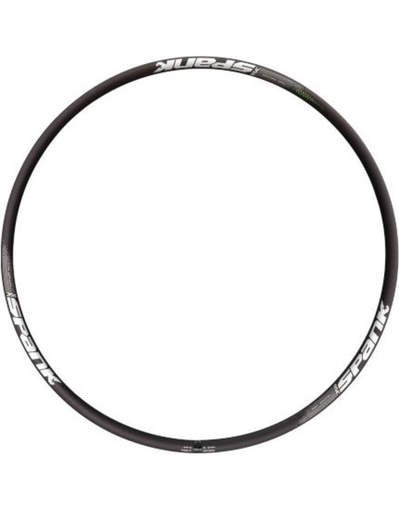 Spank 359 MTB Rim Black