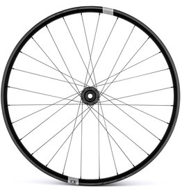 Crankbrothers Synthesis Alloy Enduro wheel i9 hub rear SRAM XD / 29