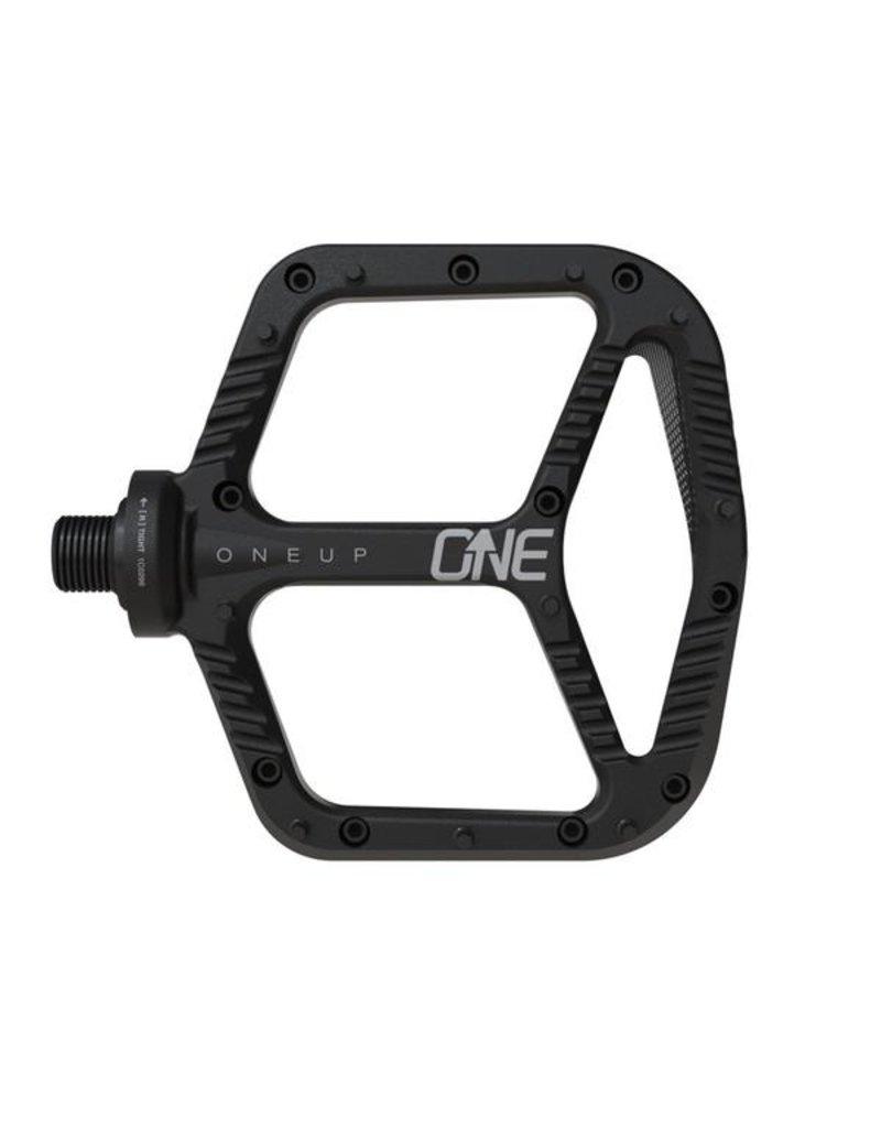 Oneup Components Aluminium Flat Pedals