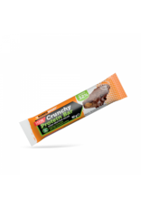Named Sport Crunchy protein bar