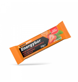 Named Sport Energy bar