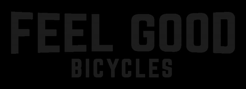 Feel Good Bicycles