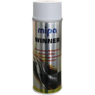 """Mipa Mipa Winner-Spray """"Rostschutz Haftgrund"""""""
