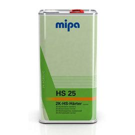 Mipa Mipa 2K-HS-Härter HS 25