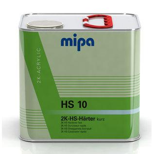Mipa Mipa 2K-HS-Härter HS 10
