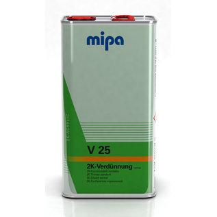 Mipa Mipa 2K-Verdünnung V 25