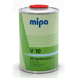 Mipa Mipa 2K-Verdünnung V 10