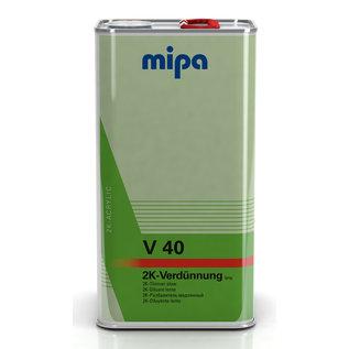Mipa Mipa 2K-Verdünnung V 40