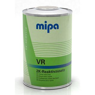 Mipa Mipa 2K-Reaktivzusatz VR
