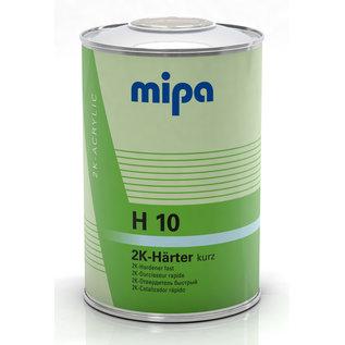 Mipa Mipa 2K-Härter H 10