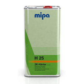 Mipa Mipa 2K-Härter H 25