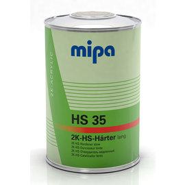 Mipa Mipa 2K-HS-Härter HS 35