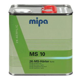 Mipa Mipa 2K-MS-Härter MS 10