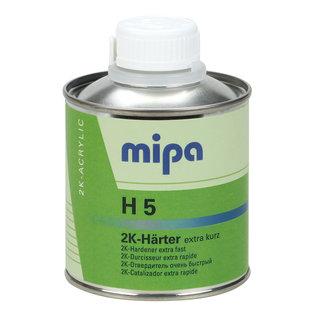 Mipa Mipa 2K-Härter H 5