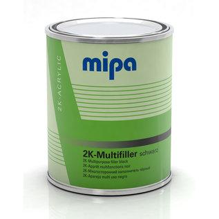 Mipa Mipa 2K-Multifiller
