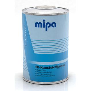 Mipa Mipa 1K-Kunststoffprimer