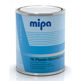 Mipa Mipa 1K-Plastic-Grundierfiller