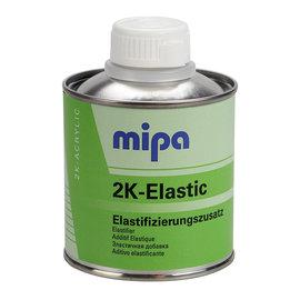 Mipa Mipa 2K-Elastic