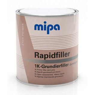 Mipa Mipa Rapidfiller