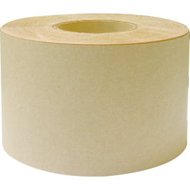 "Mipa MP Schleifpapier-Rolle ""Gold"" 50 m x 115 mm"