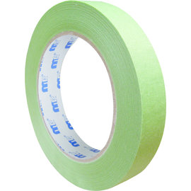 Mipa MP Tape HydroGreen