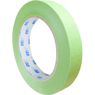Mipa MP Tape HydroGreen
