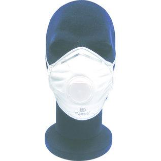 Mipa MP Fijnstofmasker FFP1
