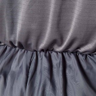 Colad BodyGuard® Premium Comfort Overall