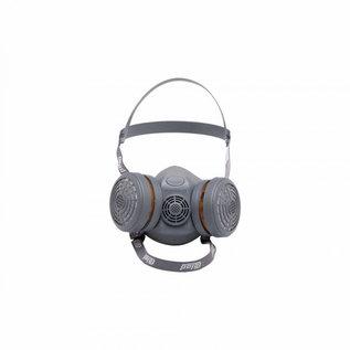 Colad Spuitmasker A1P2