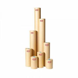 Colad Maskeerpapier Premium