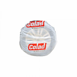 Colad Disposable Wielhoezen