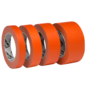 Colad Colad Orange™ Maskeertape per stuk