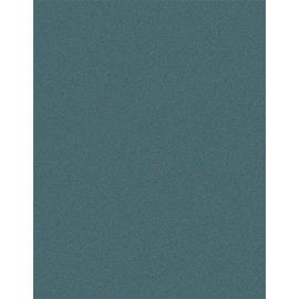 Mipa MP wasserfestes Schleifpapier 230 x 280 mm