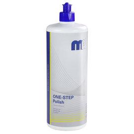 Mipa MP ONE-STEP Polish
