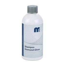 Mipa MP Allround Spray Diamond-Gloss
