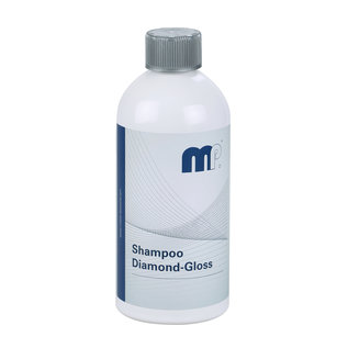 Mipa MP Allround Spray Diamond-Gloss